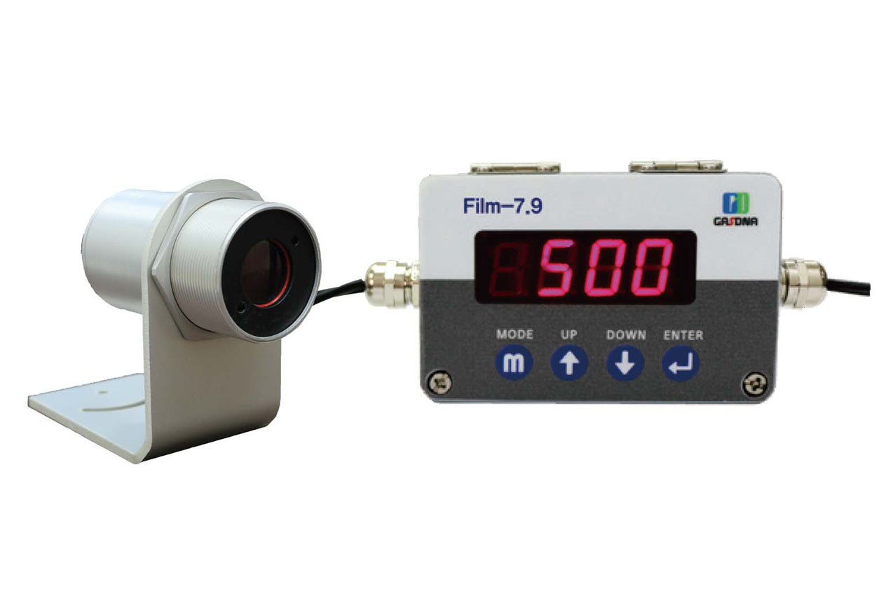 Film7.9在线红外测温仪