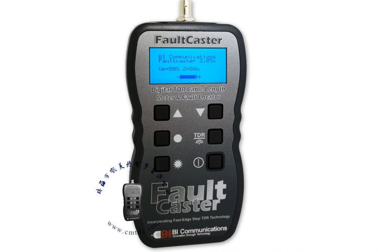 bic-faultcaster-cm